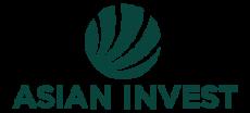 asian-investCC
